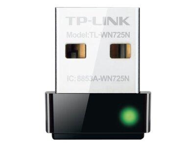 TP-1416806