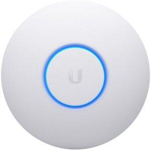 UBI3752508
