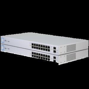 UBI3570780