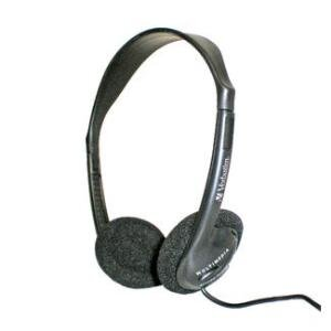Verbatim-41645-Multimedia-Headset-with-Volume-Cont.1-preview